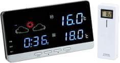 Optex stacja meteorologiczna SM-022