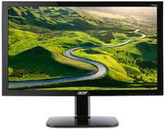 Acer KA240Hbid (UM.FX0EE.005) Monitor