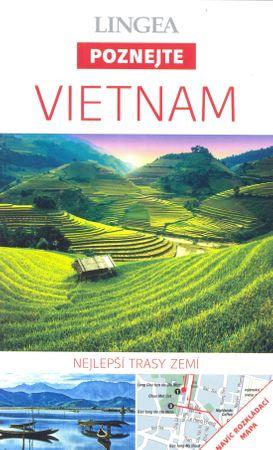 autor neuvedený: LINGEA CZ - Vietnam - Poznejte