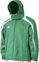 Peak podložena jakna s kapuco EK06