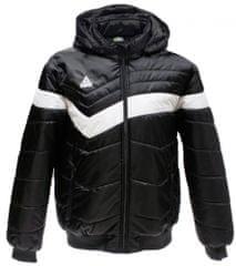 Peak zimska jakna F514297-1, moška