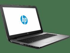 HP prijenosno računalo 250 G5 i3/4GB/256GBSSD/FHD/Win10 (X0P52ES#BED)