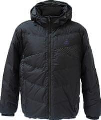 Peak zimska jakna F524561, moška