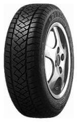 Dunlop pneumatik SP 4All 195/65/15 91T