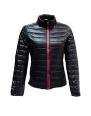Peak zimska jakna F554018, ženska
