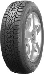 Dunlop pnevmatika Winter Response 2 185/55R15 86H