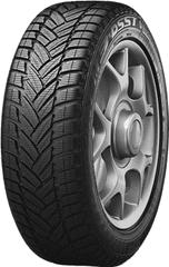 Dunlop auto guma WI SPT M3 265/60R18 110H
