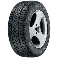 Dunlop auto guma Grandtrek WT M3 235/65R18 XL MFS