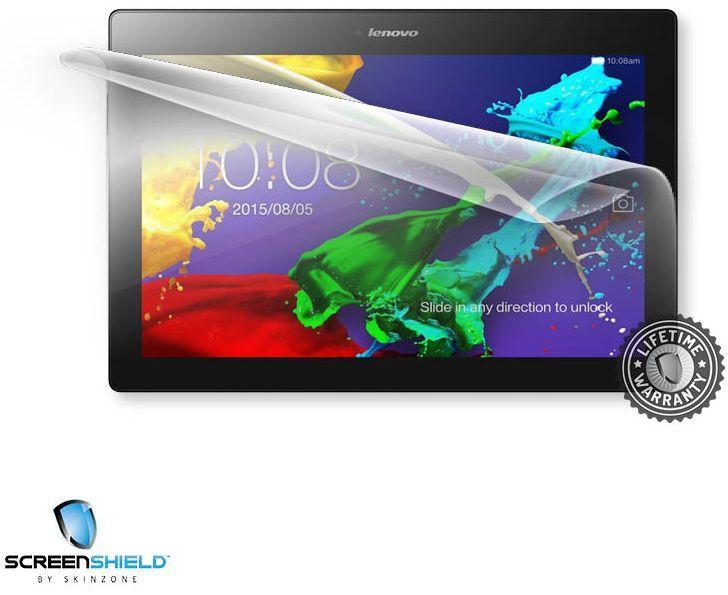 SCREENSHIELD ochrana displeje pro Lenovo TAB 2 A10-30