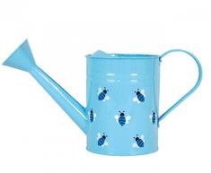 Jabadabado Konewka niebieska pszczoły