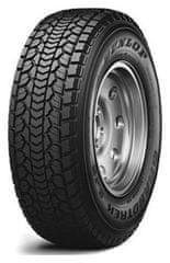 Dunlop pnevmatika Grandtrek SJ5 275/60R18 113Q