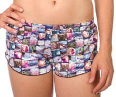 69 SLAM ženske kratke hlače
