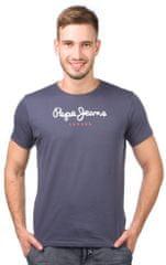 Pepe Jeans moška majica Eggo