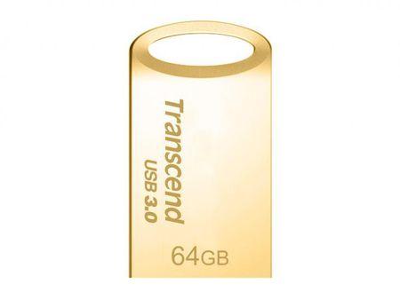 Transcend USB ključek 710G, 64GB (TS64GJF710G)