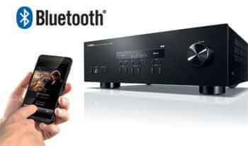 Rozhraní Bluetooth
