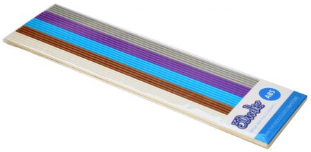 3Doodler Mix color ABS pack - Meta