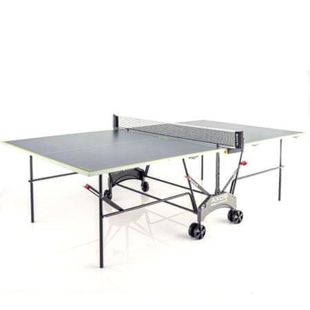 Kettler miza za namizni tenis Axos Outdoor 1, zunanja
