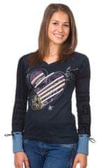 Desigual ženski džemperi