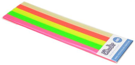 3Doodler Mix color ABS pack - Put On Yo Shades