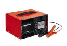 Einhell polnilnik akumulatorjev CC-BC 10 E (1050821)