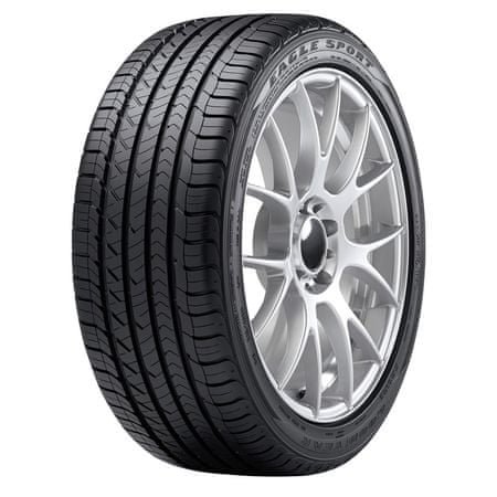 Goodyear pnevmatika Eagle Sport 285/45R20 112H AS AOE ROF RP