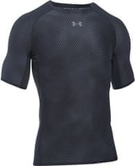 Under Armour majica Armour HG Printed SS