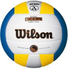 WILSON I-Cor Power Touch Röplabda