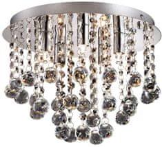 Ideal Lux Svietidlo stropné Bijoux 089485