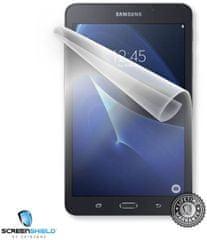 SCREENSHIELD ochrana displeje pro Samsung T285 Galaxy Tab A (2016)