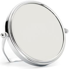Mühle Kozmetické zrkadlo