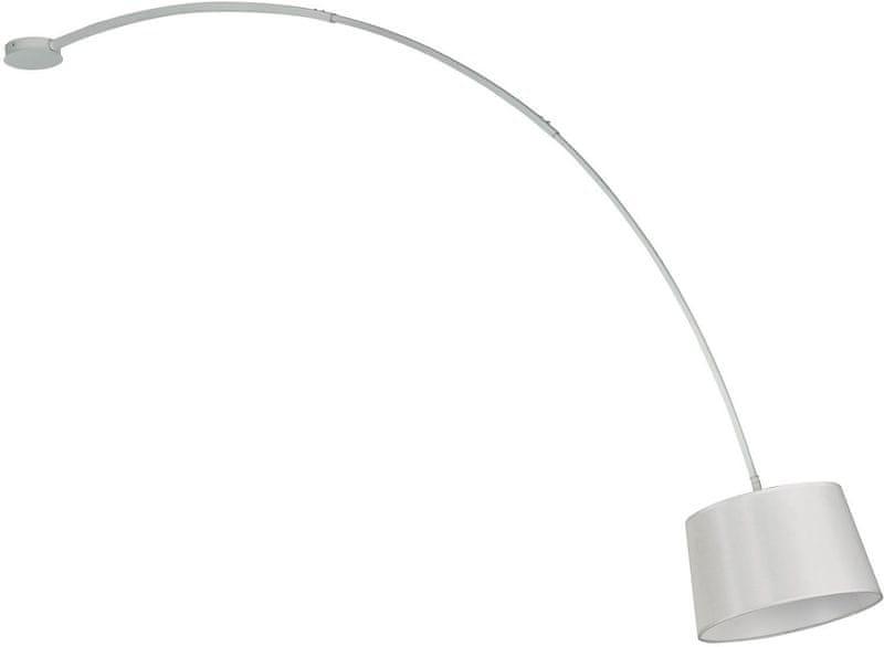 Ideal Lux Stropní lampa Dorsale 116075