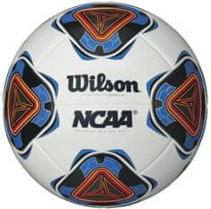 Wilson lopta za nogomet Forte Fybrid II