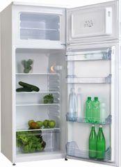 ECG ERD 21442 WA++ Kombinált hűtő II.osztály