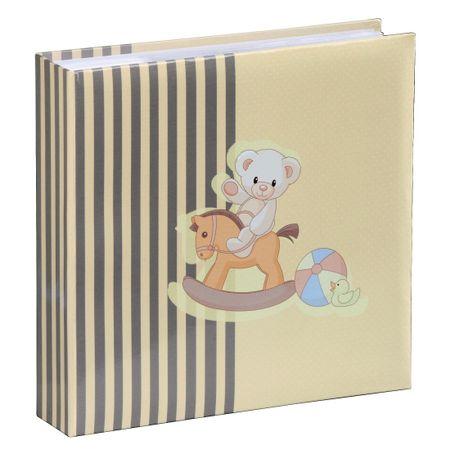 Hama foto album Sina, 10x15 cm, 100 strani