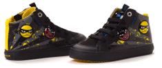 Geox fiú sportcipő