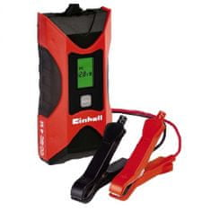 Einhell punjač akumulatora CC-BC 4M  (1002221)