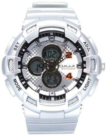 Omax AD0935SL