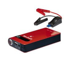 Einhell CC-JS 8 Jump-Starter Power Bank