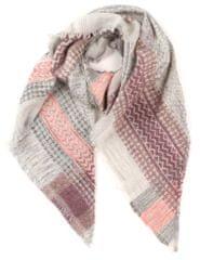 s.Oliver dámský šátek