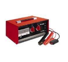 Einhell polnilnik akumulatorjev in starter CC-BC 30 (1078121) - Odprta embalaža