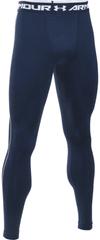 Under Armour spodnje dolge hlače CG Armour Legging