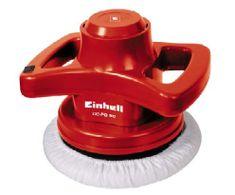 Einhell ročni polirnik CC-PO 90 (2093173)