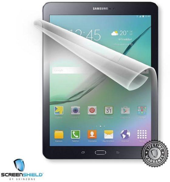 SCREENSHIELD ochrana displeje pro Samsung T815 Galaxy Tab S2 9.7