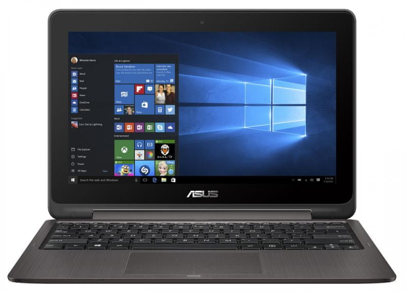 Asus VivoBook Flip TP201SA-FV0007T
