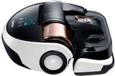 SAMSUNG SR20H9050U Robot porszívó