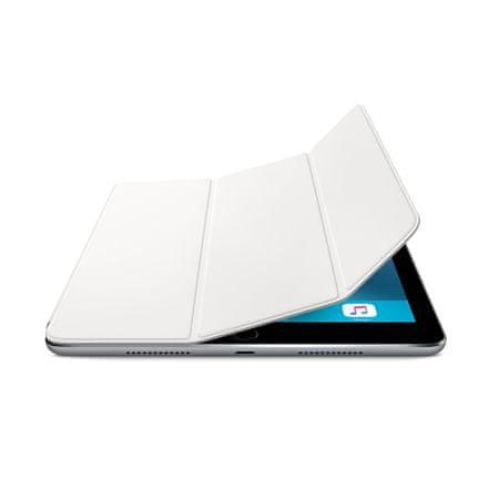 Apple ovitek Smart Cover za 24,64 cm (9,7'') iPad Pro, White