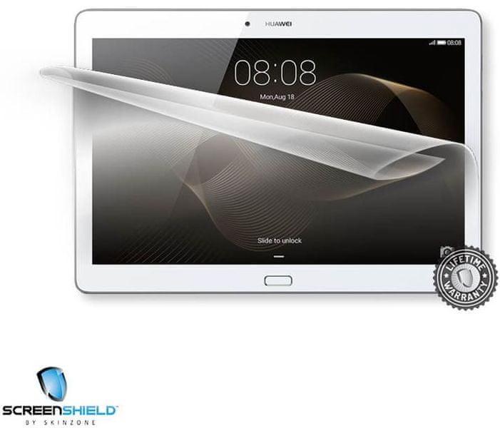 SCREENSHIELD ochrana displeje pro Huawei MediaPad M2 10.0