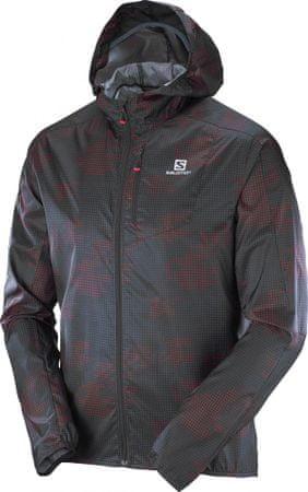 Salomon moška jakna Fast Wing, XL