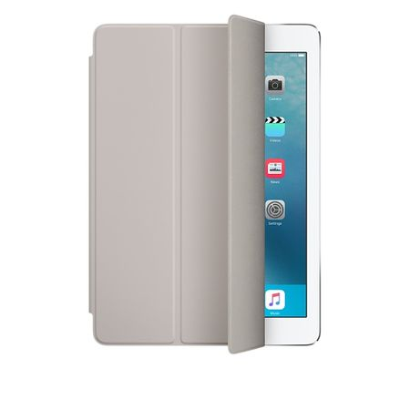 Apple ovitek Smart Cover za 24,64 cm (9,7'') iPad Pro, Stone