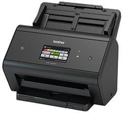 Brother stolni skener ADS-3600W